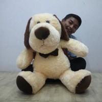 Boneka Snoopy Jumbo
