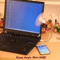 aksesoris power bank,hp,laptop,note book,mobil,acer,asus,