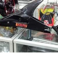 harga swing arm r15 untuk vixion Tokopedia.com