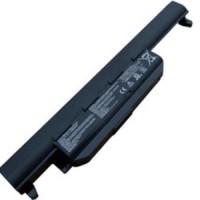harga Baterai Asus X45A X45U X55A X55C X55VD A32-K55 Tokopedia.com
