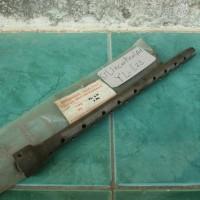 Silincer/sarangan knalpot Yamaha YL-L2S-L2SN