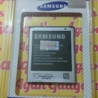 Baterai Samsung Galaxy S3 Mini Original 100% SEIN SAMSUNG
