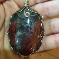 Harga Batu Klawing Naga Sui DaftarHarga.Pw