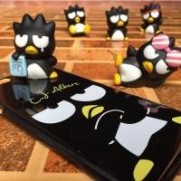 harga PO Custom Case Badtz Maru for Iphone/Samsung/Xiaomi/Asus/Sony dll Tokopedia.com
