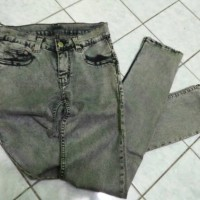 CUCI GUDANG..!!! Cheap Monday Jeans Slimfit.
