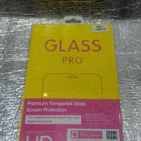 Tempered Glass Oppo Neo 3/r831k