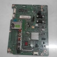 Mainboard dan Psu Samsung LA32E420