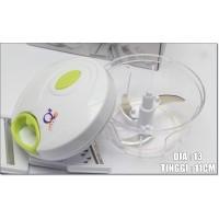 harga Mini Cutter Q2 P-202 Plus Slicer Alat Potong Multifungsi Tokopedia.com