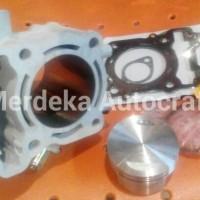 harga SRP Bore Up Kit 175cc Honda Vario 150 | PCX 150 Tokopedia.com