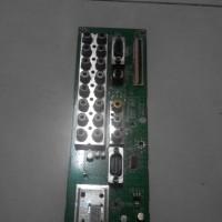Mainboard / Board Tuner LG32LH70YR