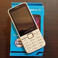 harga Handphone / Hp Venera 191 [gsm-gsm] Tokopedia.com