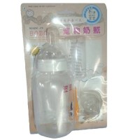 Dot Susu Kucing/Anjing 250ml