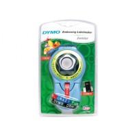 harga Dymo Label Maker Junior Tokopedia.com