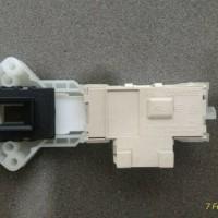 harga Switch Locker Mesin Cuci Lg Model Front Loading Tokopedia.com