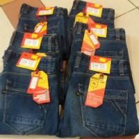 Celana jeans lois original BRAND SPAIN