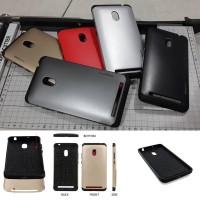 Jual CASING SPIGEN SGP Slim Armor Case Asus Zenfone 6 / Zenfone6 Not hybrid Murah