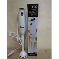 Oxone Eco Hand Blender Ox-141 / Blender Tangan Ox-141 Eco