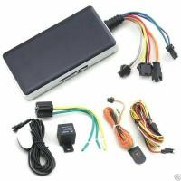 GPS Tracker GT06N GT06 Web Ori Selamanya Pasang Tinggal Colok