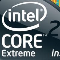 Intel Core 2 Extreme Processor QX9770 LGA775
