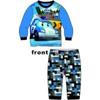 Baju Tidur Anak Laki Cowok Piyama Baby Gap