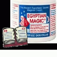 Jual Egyptian Magic Cream (EMC) Murah