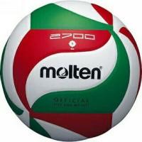 BOLA VOLLY MOLTEN : V5M2700