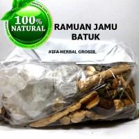 Harga ramuan racikan jamu herbal tradisional u batuk berdahak   Pembandingharga.com