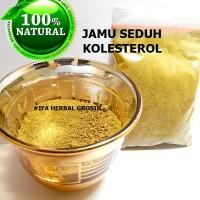 Harga jamu seduh herbal tradisional u penyakit   Pembandingharga.com