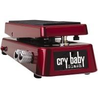 Cry Baby Slash Signature Wah SW-95