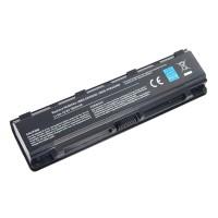 Baterai Toshiba Satellite C800 C805 C840 C845 C850 C855 C870 Original