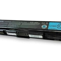 Baterai Toshiba Satellite A200 A205 L200 M200 M205-PA3534 (Original)