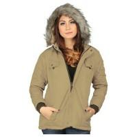 jaket wanita/sweater wanita/jaket distro malka murah
