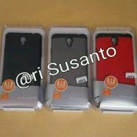 HARDCASE SPIGEN SLIMARMOR FOR OPPO JOY 3