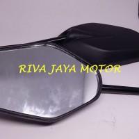 KACA SPION MOTOR YAMAHA NEW JUPITER MX, VIXION, NMAX, VEGA R, DLL