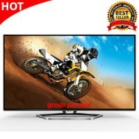 """LED TV 32"""" inch - TV LED 32"""" inch TCL L32D2700 - Garansi 2 Tahun!"""