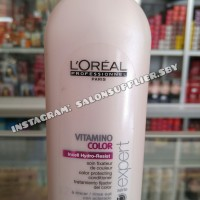 Loreal Expert Vitamino Color Conditioner 150ml