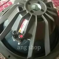 "Speaker 10"" ACR Fabulous Neodymium Magnet / Magnet Neo (Mid Range)"