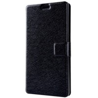 CASING HP XIAOMI REDMI NOTE 2 TAFF LEATHER FLIP COVER KULIT KICKSTAND