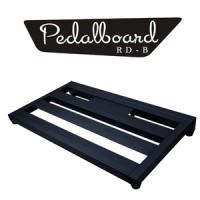 Joyo RD-B Pedal Board | Medium Size Guitar Effects Pedal Board