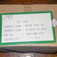 harga Carriage motor / Dinamo CR Epson 1390 L1800 T1100 L1300 NEW ORIGINAL Tokopedia.com