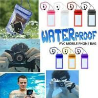WATERproof   HP