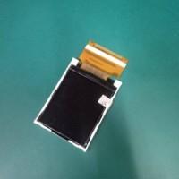 Lcd Cina Fpc 246-4 Ver-bo (nexian G800)