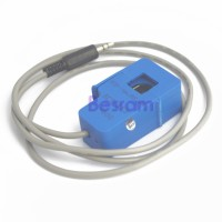 Current Sensor SCT-013-030 SCT 013