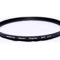 Protama Digital MCUV Filter 72mm