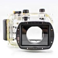 Meikon Waterproof Case For Canon G11/12