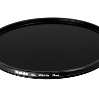 Haida Slim Neutral Density 0.9,8x Filter 52mm