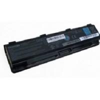 Baterai TOSHIBA Satellite C800 C840 C845 C850 L840 L800 L845 Laptop