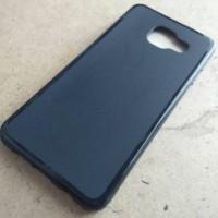 harga Softcase Doff Glossy Samsung Galaxy A3 Serie 2016 Tokopedia.com