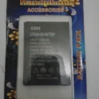 G381 G912 G503 G821 G507 G901 G801 G821 G900 G911 G505 G922 G722 .