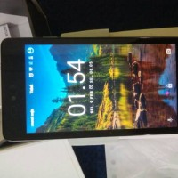 Mito Impact A10 Android One